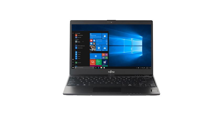 Fujitsu Notebook U937 NEU 1.769,00€* – reduziert auf 1.599,- Euro