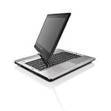 Fujitsu Laptop T902 gebraucht 449,00 Euro*
