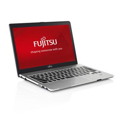 Fujitsu Lifebook S904 Retoure nur für 499,00 €*