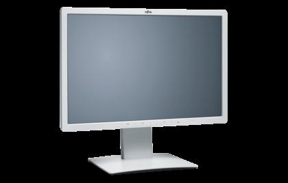 Fujitsu B24W-7 LED Display Retoure 149,00 Euro*