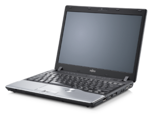Fujitsu Lifebook P702 gebraucht