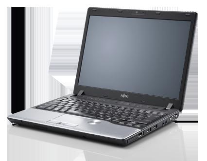 Fujitsu Lifebook P702 gebraucht 399,00 Euro* – reduziert auf 299,00€