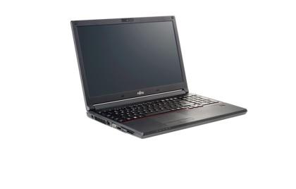 Fujitsu Lifebook E556 Retoure mit Garantie- 949,00 Euro*-ausverkauft