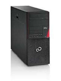 Fujitsu Esprimo P720 E90+ Retoure 529,00 Euro* – Ausverkauft!