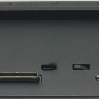 Fujitsu Portreplicator CP 633655 inkl. Netzteil Retoure 99,00 Euro*