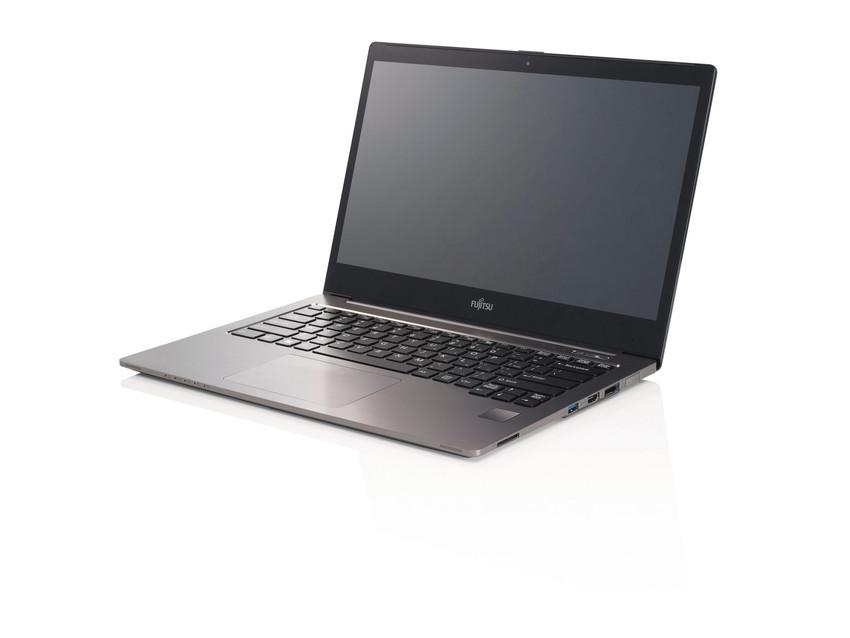 Fujitsu Lifebook U904 Retoure nur für 599,00 €