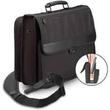 Umates Protector15X Laptoptasche NEU- SUPER-SONDERPREIS für nur 49,99€ statt UVP 110 €*