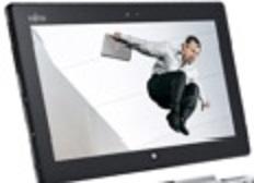 Fujitsu STYLISTIC Q702 Retoure 279,00 Euro*