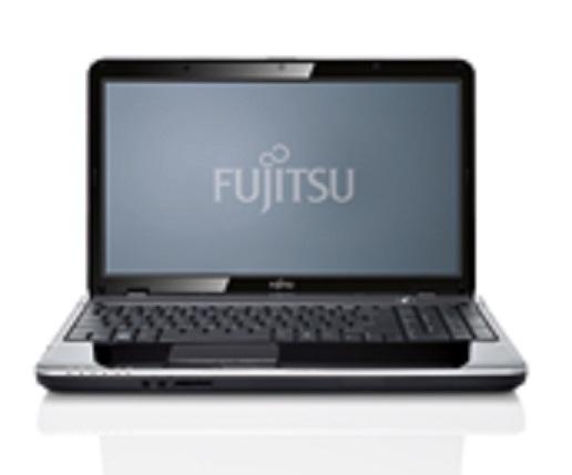 Fujitsu Lifebook A532 Retoure nur 299,00 €* – Ausverkauft!
