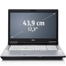 Fujitsu CELSIUS H910 mit i7 und SSD gebraucht nur 499,00€*
