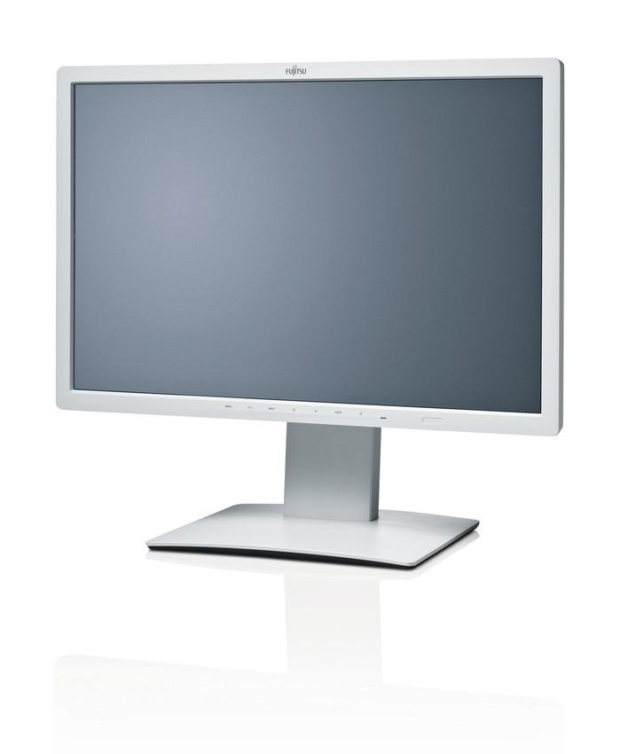 Fujitsu B24W-7 LED Display Retoure nur für 149,00 € – Ausverkauft!!!