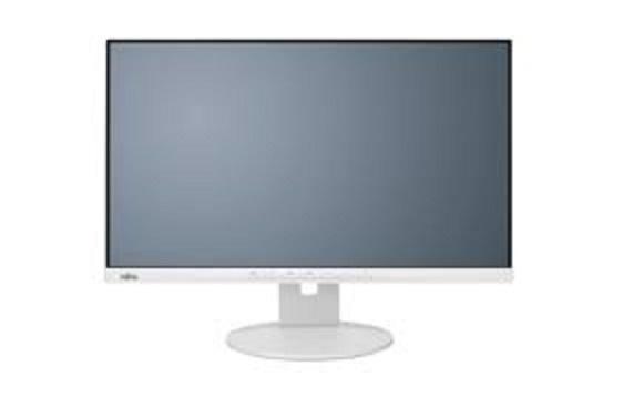 FUJITSU Display B24-9TE  NEU Sonderpreis 199,00 €* – Ausverkauft!