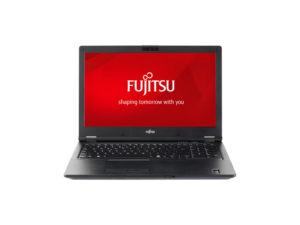Fujitsu Lifebook E458 VFY:E4580MP790DE