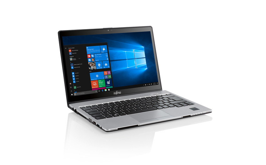 Fujitsu Lifebook S938 VFY:S9380MP780DE neu statt UVP 2449,00 Euro nur 2229,00€*