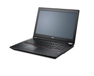 Fujitsu Celsius H970 VFY:H9700WP160DE