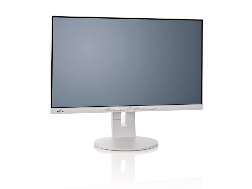 Fujitsu Display B24-9 TE NEU nur für 229,00 €*