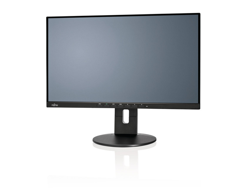 Fujitsu Display B24-9 TS 249,00€*