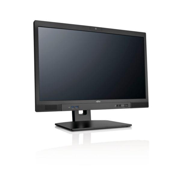 Fujitsu Esprimo K557/24 VFY:K5574PP581DE NEU statt 1.039,00 Euro jetzt reduziert auf 929,00 Euro*