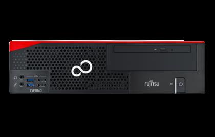 Fujitsu ESPRIMO D556-2 VFY:D5562PP581DE NEU statt 789,00 Euro jetzt reduziert auf 699,00 Euro*