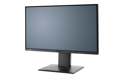 Fujitsu Display P27-8 TS UHD NEU nur für 849,00 €*