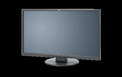 Fujitsu Display E22-8 TS Pro NEU nur für 149,00 €*