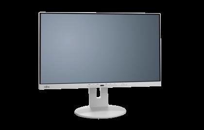 Fujitsu Display P24-9 TE NEU nur für 349,00 €*