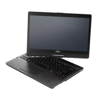 Fujitsu Lifebook Serie T938