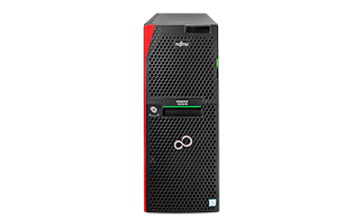 Aktionsmodell Server PRIMERGY TX2560 M2 VFY:T2562SC010IN neu nur für 2.699€*