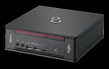 Fujitsu ESPRIMO Q958 VFY:Q0958PP581DE NEU 929,00 €* jetzt reduziert auf 859,00 €*