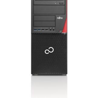 Fujitsu Esprimo P756/E85+ Retoure