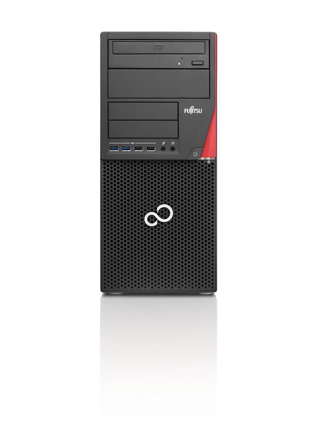 Fujitsu Esprimo P756/E85+ 329,00€ Retoure 102982