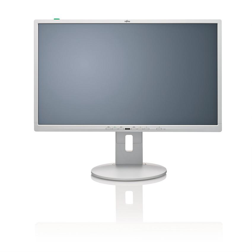 Fujitsu Display P24-8 TE Pro Retoure nur für 299,00 €*