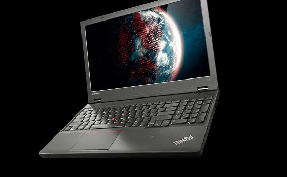 Lenovo Thinkpad T540p 499,00€* Retoure