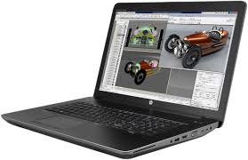 HP ZBook 17 G3 1.699,00€ Reoture Angebotsnr. 103406