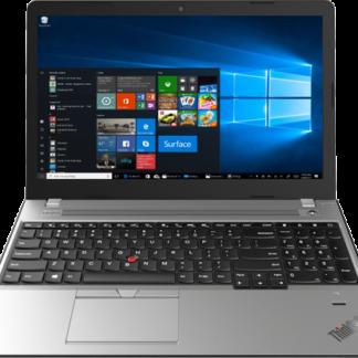 we-lenovo-laptop-thinkpad-e570-ergonomic-keyboard-2-1