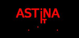 MediaRange Tastatur