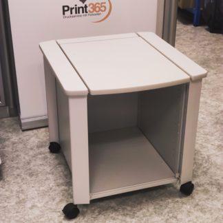 Unterschrank für Drucker