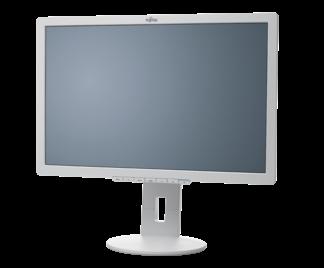 Fujitsu Monitor TFT B22-8 WE Neo Retoure