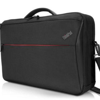"Lenovo ThinkPad Professional Notebook Tasche 15,6"""